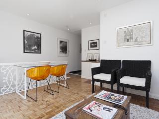 St Petersburgh Mews - London vacation rentals