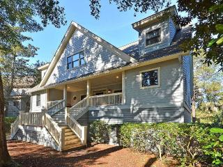 Ocean Green 25 - Kiawah Island vacation rentals
