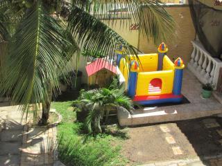 kitnet Marco polo em canoa quebrada - Canoa Quebrada vacation rentals