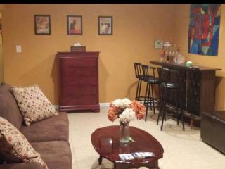 Judith's Place - Brooklyn vacation rentals
