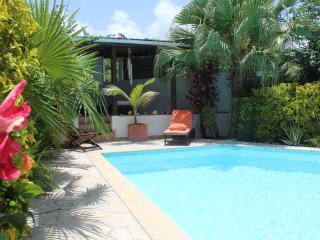Villa Coccoloba - Guadeloupe vacation rentals