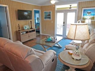 Just Renovated & Updated - Perfect Family Vacation Home - Myrtle Beach vacation rentals