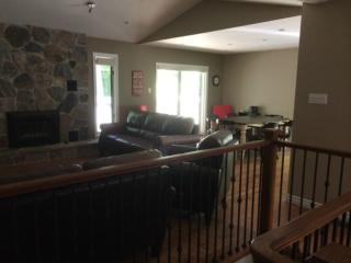 South Cott Pines cottage rental - Grand Bend vacation rentals