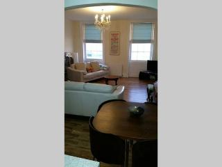 2 bedroom Condo with Television in Margate - Margate vacation rentals