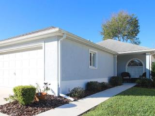 Ocala Fla. Close To Hits Horse Show Grounds - Ocala vacation rentals