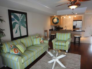 Lighthouse Landing 2BR/2BA Recently Remodeled - Lake Ozark vacation rentals