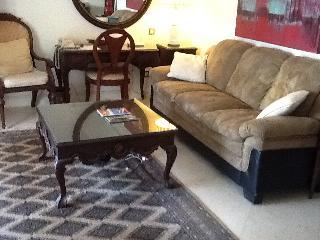 2 bedroom Condo with Internet Access in Gros Islet - Gros Islet vacation rentals