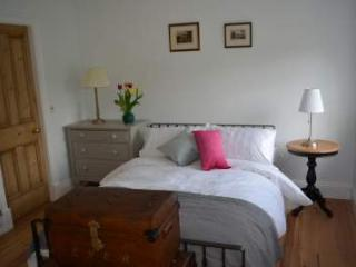 Lovely Bed and Breakfast with Internet Access and Parking - Gilling East vacation rentals