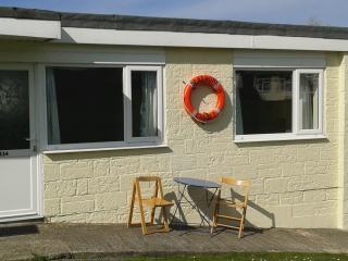 Seashore Chalet - Sandown vacation rentals