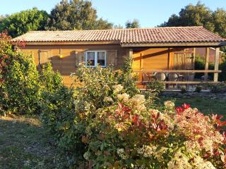 Nice 2 bedroom Gras Chalet with Television - Gras vacation rentals