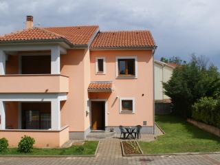 Nice 3 bedroom Condo in Cavle - Cavle vacation rentals