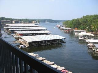 Affordable Lakeside Condo - Osage Beach vacation rentals