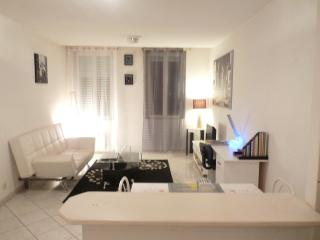 Cozy 2 bedroom Vacation Rental in Agen - Agen vacation rentals