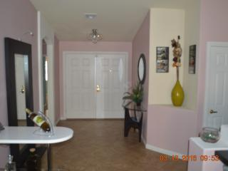 Gorgeous 3 bedroom House in North Las Vegas - North Las Vegas vacation rentals