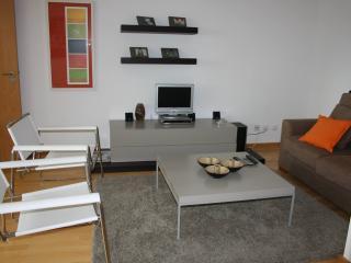 Apartamento Parque das Nações 4A - Moscavide vacation rentals