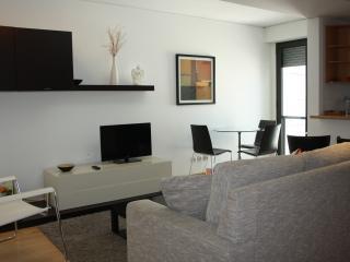 Apartamento Parque das Nações 4C - Moscavide vacation rentals
