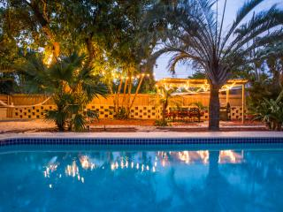 Beautiful House with Internet Access and A/C - Fort Lauderdale vacation rentals