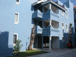 Apartament in front the sea.  Best Area. - Progreso vacation rentals