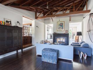 Cordyline House - Santa Monica vacation rentals