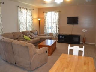 Resort style living/Great Corporate Rental - Gilbert vacation rentals