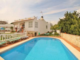 1022-Villa Isabel - Nerja vacation rentals