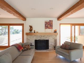 onefinestay - Revello Drive private home - Topanga vacation rentals