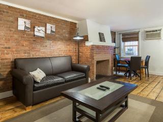 Amazing, 3 Bedrooms/2 Bath/Duplex Time Square - Manhattan vacation rentals