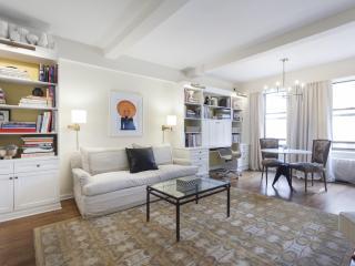 7th Avenue II - New York City vacation rentals