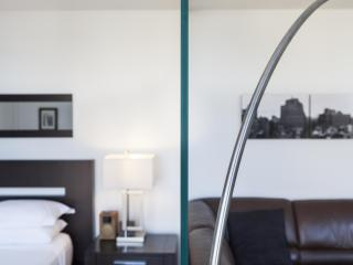 onefinestay - Arch Place Studio apartment - New York City vacation rentals