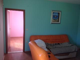 TH03557 Apartments Pero / One Bedroom Niky - Orebic vacation rentals