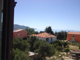 TH03557 Apartments Pero / One Bedroom Southpow - Orebic vacation rentals