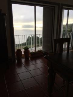 Vacation Rental in Terceira