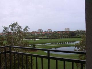 Isla del Sol - condo  for upscale lifestyle - Saint Petersburg vacation rentals