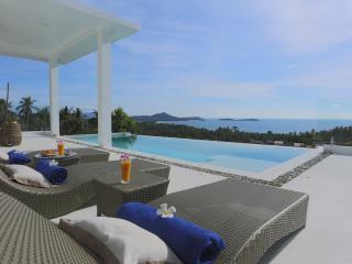 Villa INDIGO 3 Chambres - Chaweng Noi - Chaweng vacation rentals