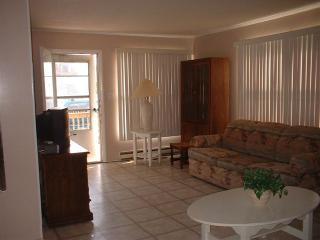 Y&J condos #1ground floor!! - Ocean City vacation rentals