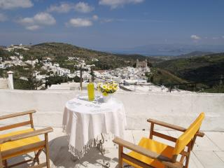 Nice 2 bedroom Condo in Lefkes - Lefkes vacation rentals