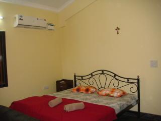 Nice Villa with A/C and Washing Machine - Verla Canca vacation rentals