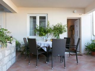Nice House with Internet Access and Shampoo Provided - Dubrovnik vacation rentals