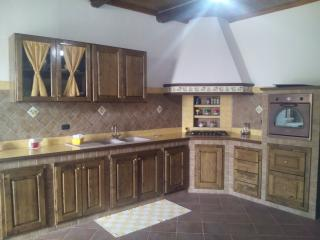 3 bedroom Apartment with Washing Machine in Soverato - Soverato vacation rentals