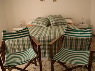 Cav Costa degli Etruschi - Bilocale 3 - San Vincenzo vacation rentals