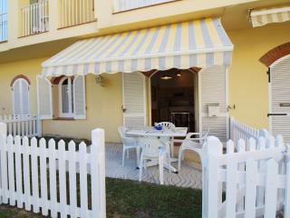 0056-GR RESERVA Bl.5 Trav 19 bj - Empuriabrava vacation rentals