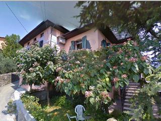 Appartamento arredato Pilzone d Iseo - Pilzone vacation rentals