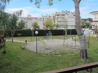 APTO. LOW COAST EN CUNIT (Tarargona) - Cunit vacation rentals