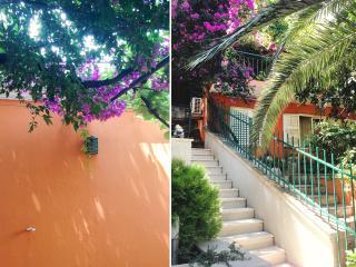 Accommodation Ambient-Twin Room 1 - Budva vacation rentals