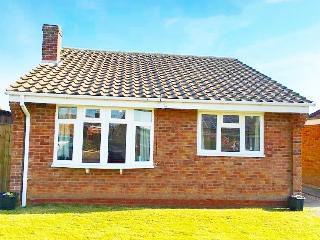 Holiday Cottage Chapel St Leonard's, Pet Friendly - Chapel St. Leonards vacation rentals