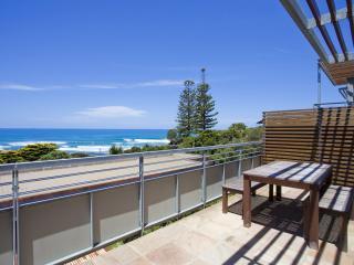 Cozy 3 bedroom Vacation Rental in Lorne - Lorne vacation rentals