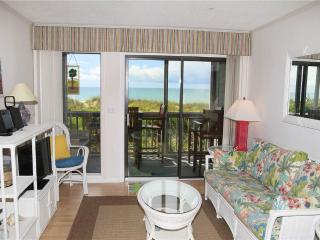 Lovely Condo with Internet Access and A/C - Atlantic Beach vacation rentals