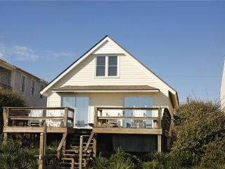 Nice 4 bedroom Atlantic Beach Cottage with Internet Access - Atlantic Beach vacation rentals