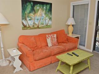 Dunescape Villas 223 - Atlantic Beach vacation rentals