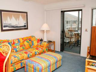 Dunescape Villas 353 - Atlantic Beach vacation rentals